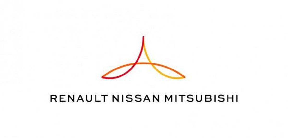 Mitsubishi pourrait monter au capital de Renault