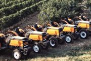 Renault Agriculture