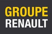 Production de Renault en 2005