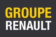 Renault garde son statut de leader de l'électrique en Europe
