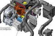 Renault annonce le nouveau dCi 130 sur le Scénic