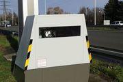 Nouveau radar autonome : quelles sont ses spécificités ?