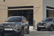Dacia Spring : l'électrique pour tous réservée à tous