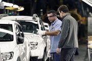 Plan de départ : les salariés de Renault Cléon concernés