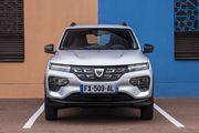 Acheter une Dacia Spring en Allemagne, la bonne affaire ?
