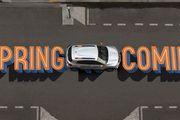 Dacia Spring : la liste des réservations s'allonge