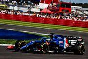 GP F1 de Silverstone : Hamilton arrache la victoire, Verstappen out