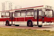Dossier: Renault PR100 1971-1993