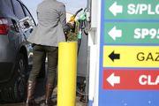 Une flambée du prix des carburants à l'après-crise ?