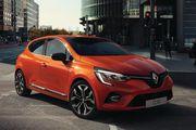 Les ventes de Renault cartonnent en septembre