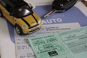 À quel prix assurer sa Dacia ?