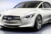 La future grande Renault basée sur une Infiniti ?