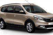 La gamme Dacia pourrait se simplifier