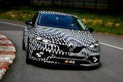 Réorganisation: disparition de Renault Sport, Alpine prend du poids ?