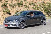 Les futures Renault à venir en 2020