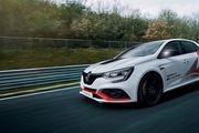 Renault va-t-il décider d'abandonner la Mégane ?