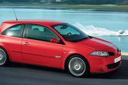 Les ventes de voitures d'occasion en hausse