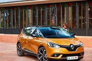 Quel avenir pour les monospaces chez Renault ?
