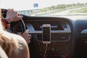 Quels sont les atouts et faiblesses des comparateurs d'assurance auto