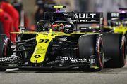Formule 1 : des changements importants pour les essais libres