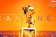 Le festival de Cannes, un bon plan financier pour Renault