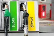 Vers une nouvelle flambée des prix des carburants