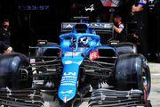 Qualif F1 GP Autriche : Verstappen devant Norris et Perez