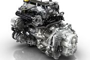La distribution des moteurs