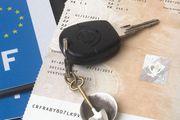 Comment immatriculer un véhicule en provenance de l'étranger ?