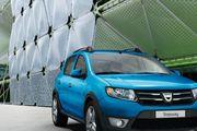 Acheter votre Dacia d'occasion : mode d'emploi