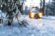 Les vérifications à faire avant l'hiver