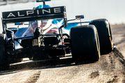 Grand Prix F1 Russie : Hamilton puissance 100