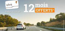 Pour l'été, Ulys propose de nouvelles offres avantageuses