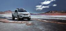 Quelles sont les 3 Renault les plus coûteuses à assurer ?