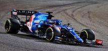 F1 : Pas de Grand Prix du Canada en 2021