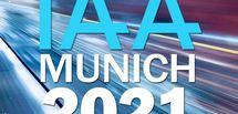 Salon de Munich 2021 : Quels modèles Renault et Dacia vont dévoiler ?
