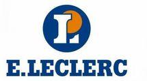 Renault & Leclerc déploient les bornes électriques