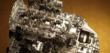 M9R (dCi 130 à 180)