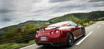Nissan pourrait laisser la GT-R à Infiniti