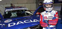 Alain Prost devient l'ambasseur de Renault