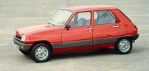 R5 (1972-1986)