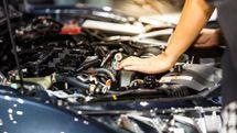 La vidange de la voiture, une opération redondante mais indispensable