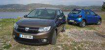 Conseils pour acheter une Dacia d'occasion