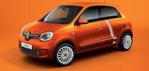 Duel Dacia Spring vs Twingo ZE : Quelle citadine électrique choisir ?