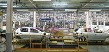 Brexit pour Nissan, procès Ghosn, Algérie: l'actu du groupe Renault