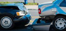 Conventions IRSA et IDA: quel impact sur l'assurance auto ?