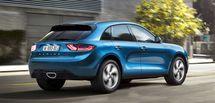 Alpine va étoffer sa gamme de véhicules