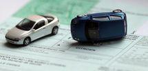 Trouver une assurance auto quand on est jeune conducteur: la galère