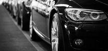 Achat d'une voiture d'occasion : soyez vigilant !