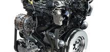 Futurs moteur 1.2 et 1.5 TCe hybrides (2022-2025)